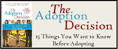 Adoption Decision banner 480